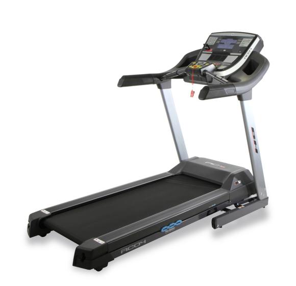 Bežecký pás BH Fitness i.RC09 - , 1 ks