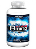 Best Body Nutrition AMINO 5000