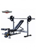 Profi Fitness Lavice Multibench Combo RWC 335