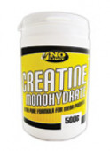 NO LIMIT Creatine Monohydrate