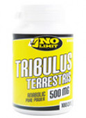 NO LIMIT Tribulus Terrestris