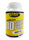 NO LIMIT NO Super Pump