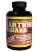 Biotech Nutrition Arthro-Guard - 60 kaps.