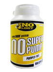 NO Super Pump