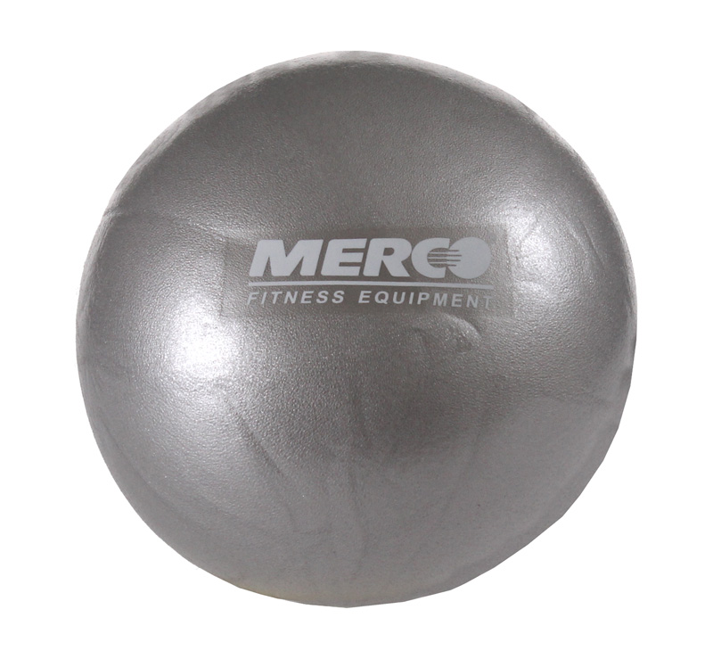 Over ball - 20cm