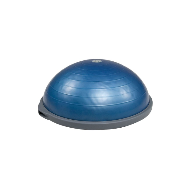 BOSU - Balance Trainer PRO Edition - original