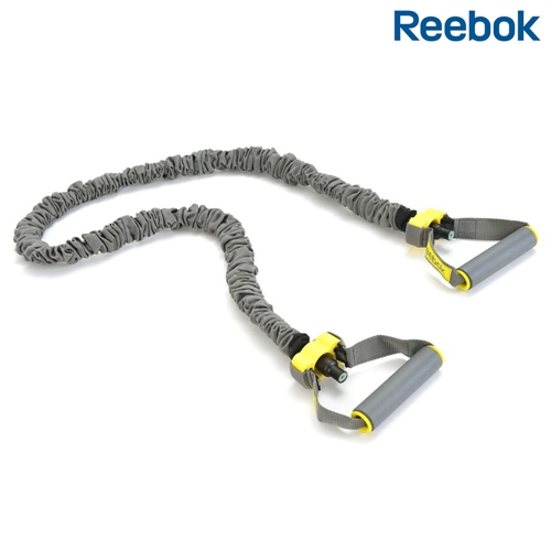 Expandér REEBOK Professional - level 4