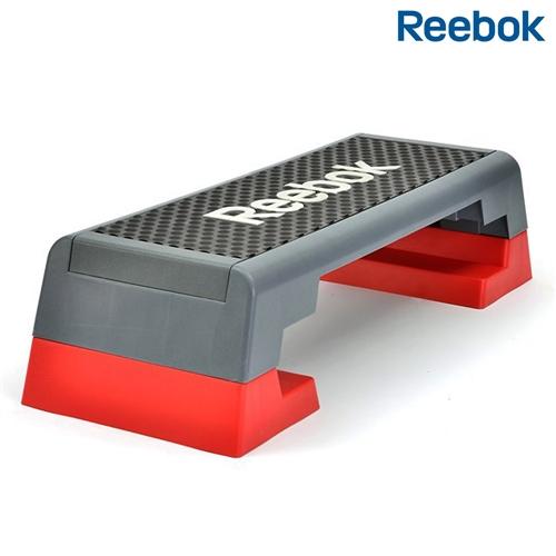 Aerobic step REEBOK Professional