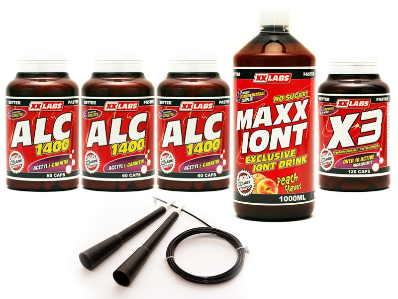 Instant Whey PRO 2,2kg + Albion Magnesium 90 kapslí ZDARMA - čokoláda, 2,2kg + 90 kapslí