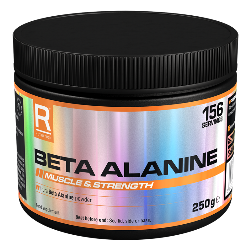 Essential BCAA Synergy - malina