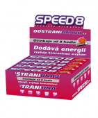 Wellness Food Speed 8 - 1 pitná ampule (20ml)